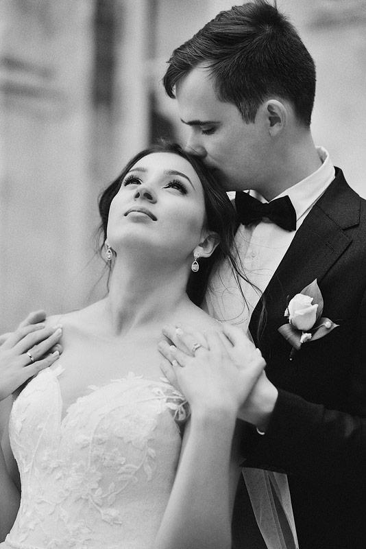Музыка на свадьбу, свадебные песни от Тамады