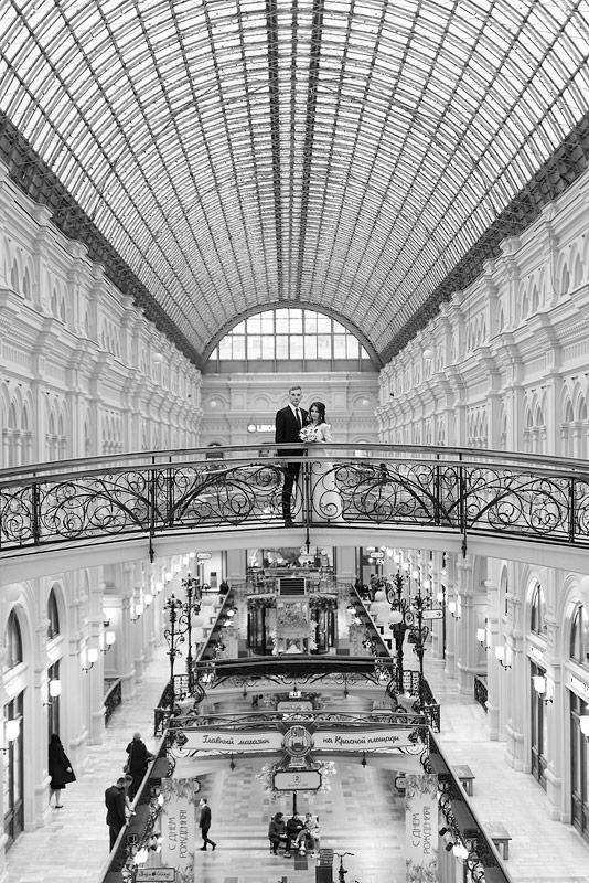 Фотограф Евгений К.