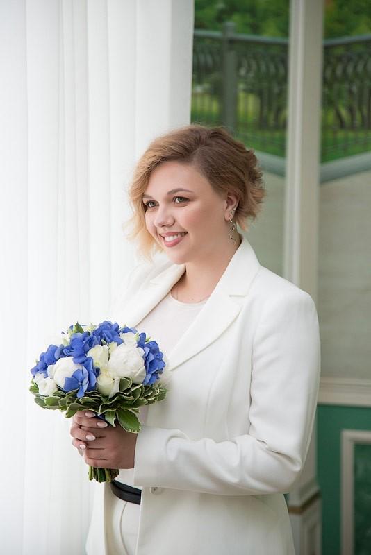 Фотограф Кирилл